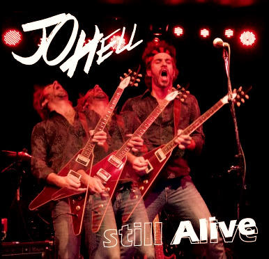 jo-hell-still-alive-album-music.jpg