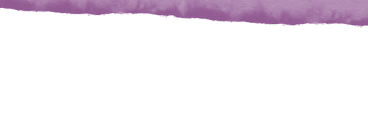 caf-top-purple-background.png
