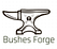 6D6BD8ED-CDF4-4114-A874-06B1ED9D856D_1_2