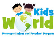 Kids World_250919-01.jpg