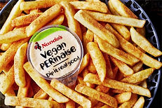 Ext_VeganPerinaise_PotChips-caf8.jpg