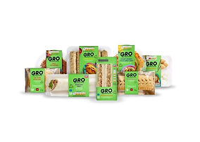 Co-op-develops-GRO-vegan-range-with-jack