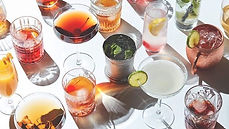 variety_of_cocktails-1296x728-header-129