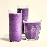 blueberry-lime-and-cashew-smoothies.jpg