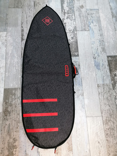 SURF CORE FUNDA ION 6.0