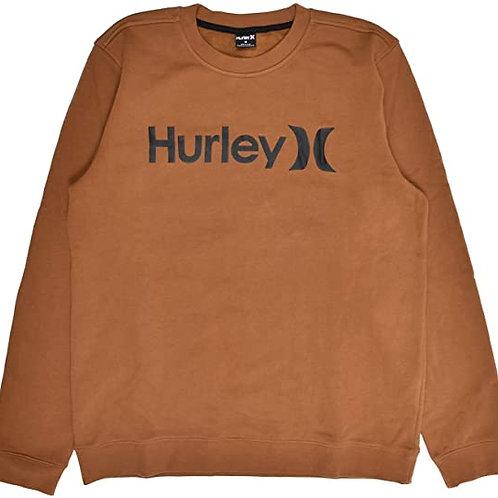 HURLEY ONE