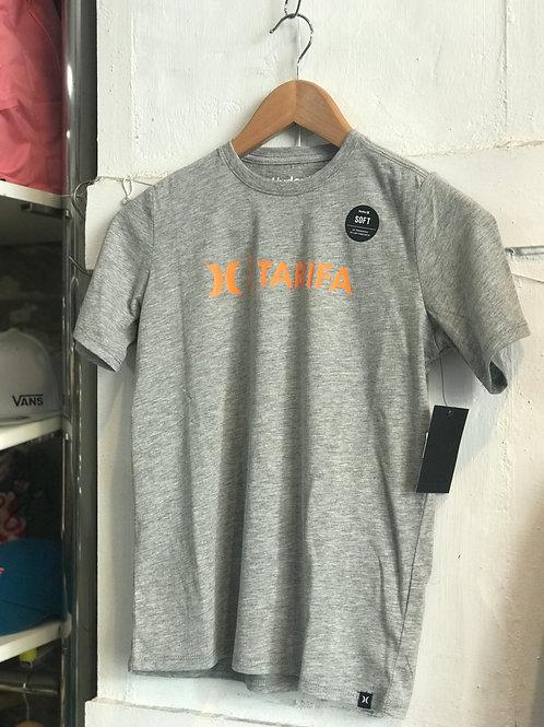 Camiseta Hurley Tarifa niño