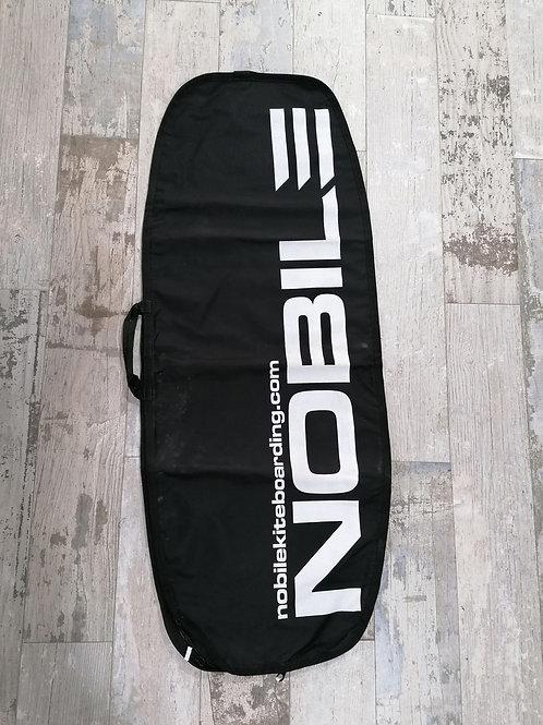 NOBILE FUNDA 1.38