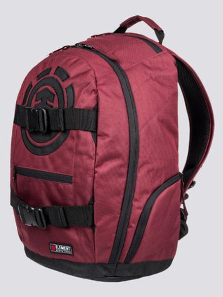 ELEMENT MOHAVE RED