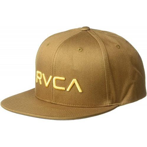 RVCA CAMEL