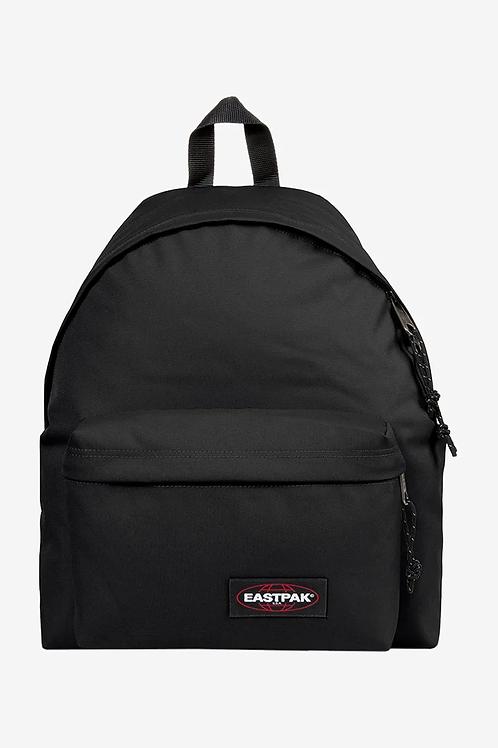 EASTPAK BLACK
