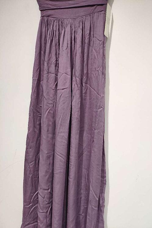 Falda-vestido Mixika