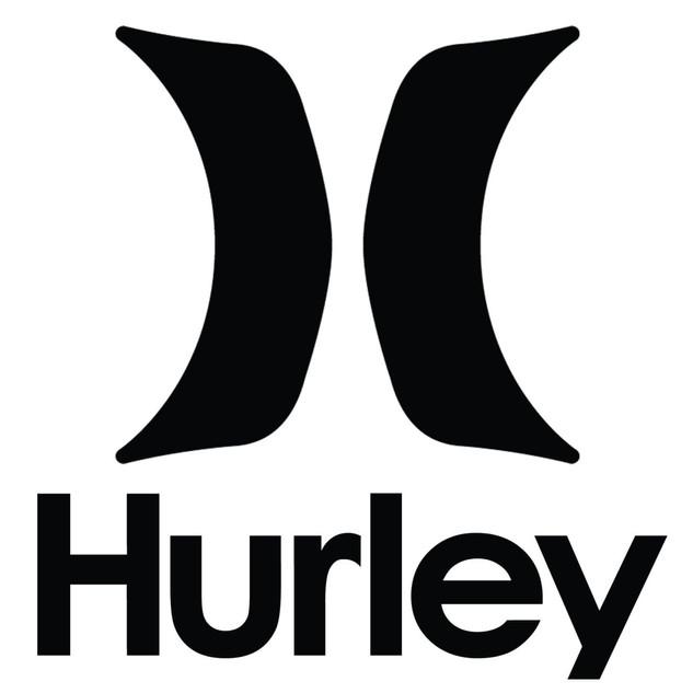 hurley-logo.jpg