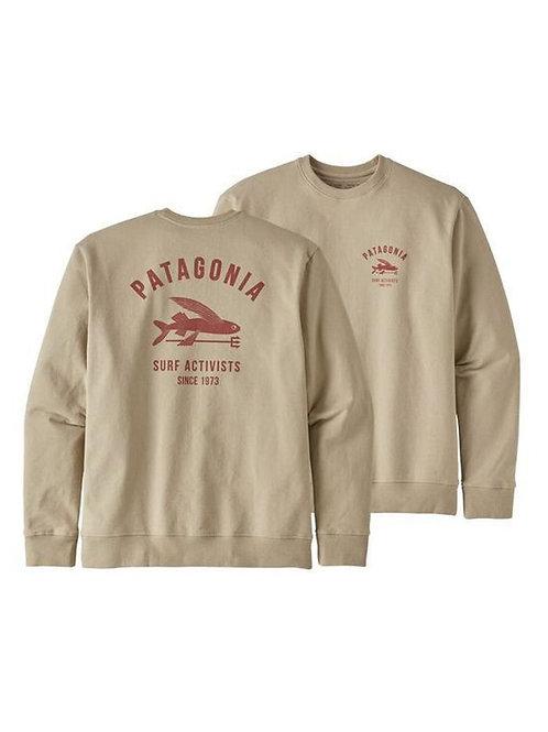 PATAGONIA SURF ACTIVIST