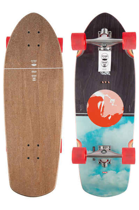 "GLOBE STUBBY 30"" (76CM) CRUISER (ON SHORE CLOSEOUT)"
