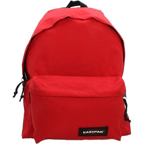 EASTPAK RED