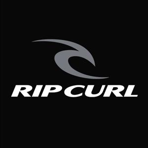 ripcurl-logo-1E4B49CF42-seeklogo.com.png