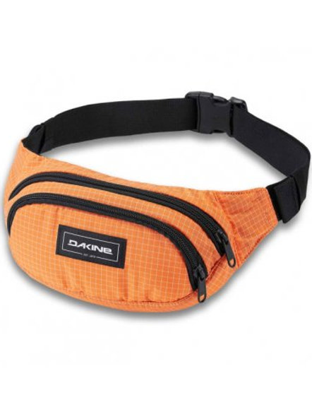 RIÑONERA DAKINE HIP ORANGE