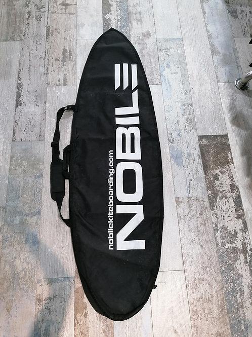 NOBILE FUNDA 5.9