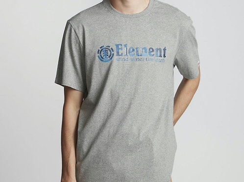 ELEMENT BORO GREY