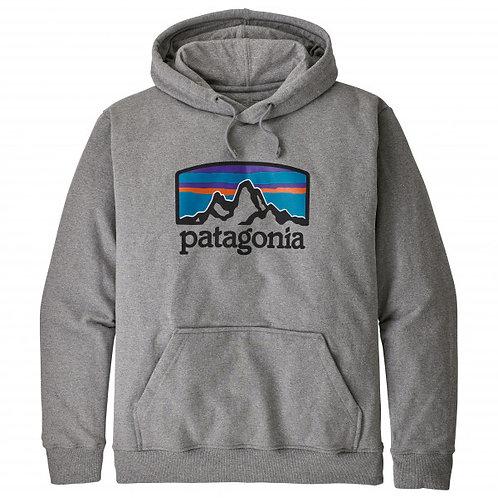 GRAVEL PATAGONIA