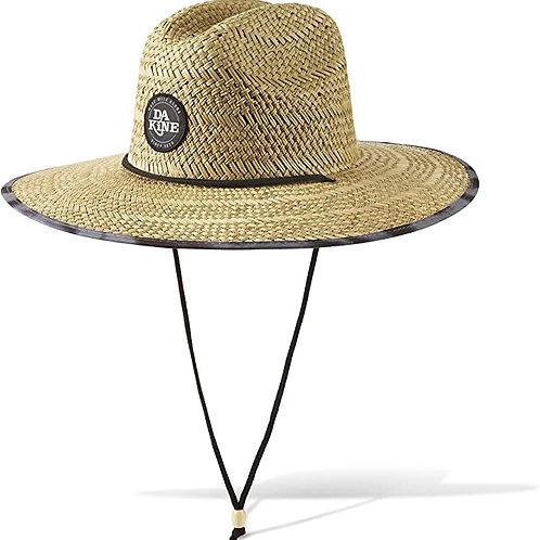 DAKINE CAMO HAT