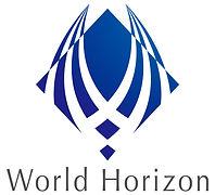 World Horizon.jpg