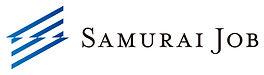 SamuraiJob_logo.jpg