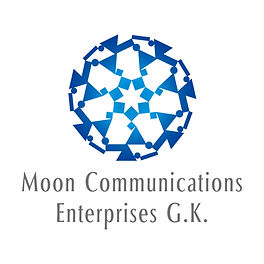 Moon Communications Enterprises_RGB(Web用
