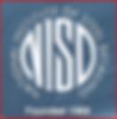 NISD Logo.PNG