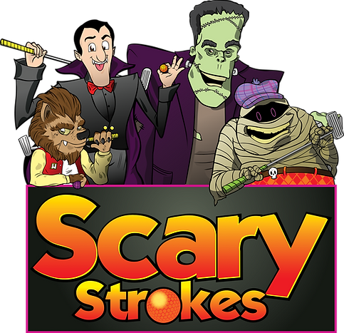 Scary Strokes collage logo 3.png