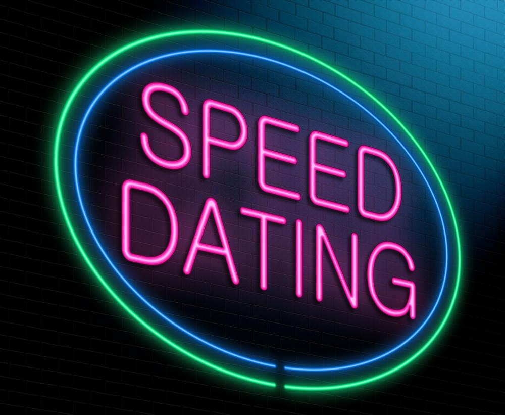 dating fienden gratis nedlasting