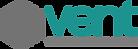 vent-media-logo-sml3.png