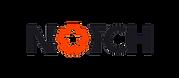 notch-logo@2x.png