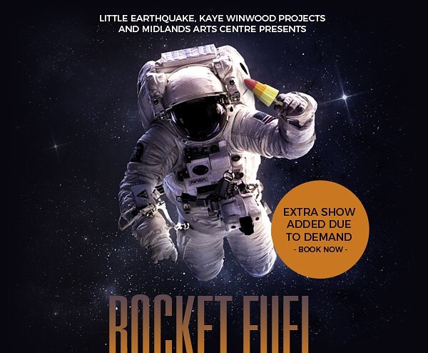 moonfest rocketfuel 1.jpg