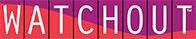 Watchout-logo.jpg