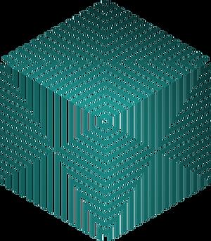 VentMedia-Logo-mid.png