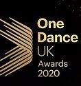 onedance wards.jpg