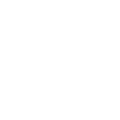 theatre_icon.png