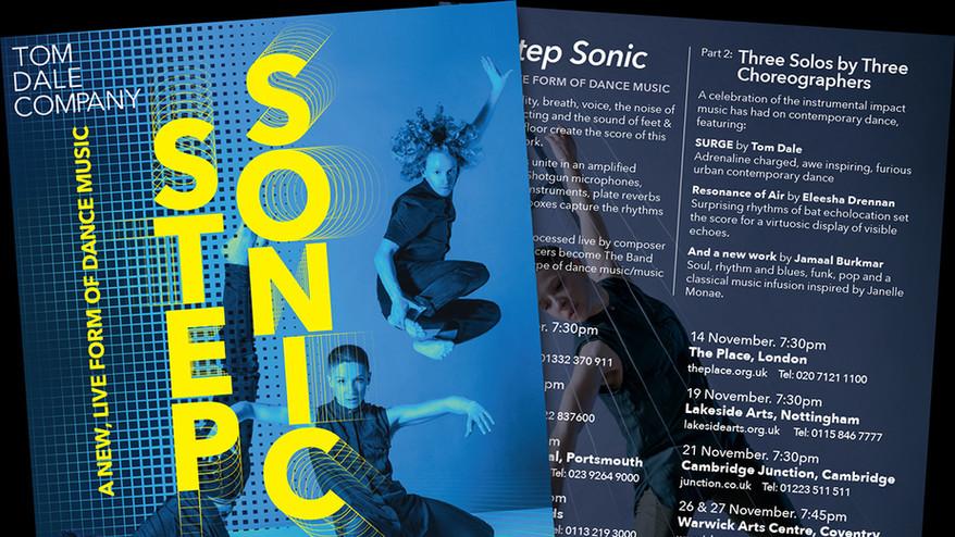 step sonic graphics1.jpg