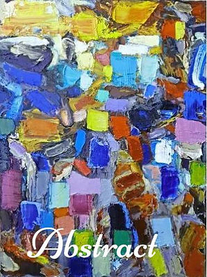 IMAGE FOR ABSTRACT   WEB SITE PAINTINGSC