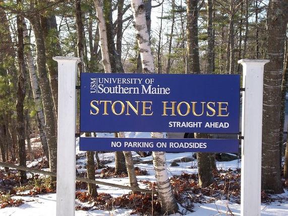 stone house sign.jpg