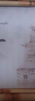 Palácio do Artesanato