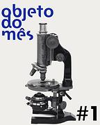 objetomes1.png
