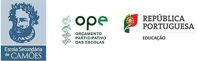 ope_logos.jpg