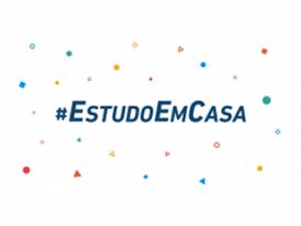 PACKSHOT_ESTUDO_EM_CASA1.png