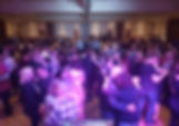 Private event full dance floor.jpg