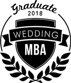 wedding mba.png