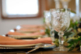 vintage tablescape styled shoot.jpg