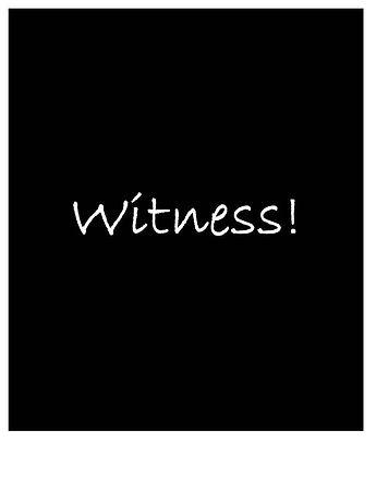 Witness!.jpg